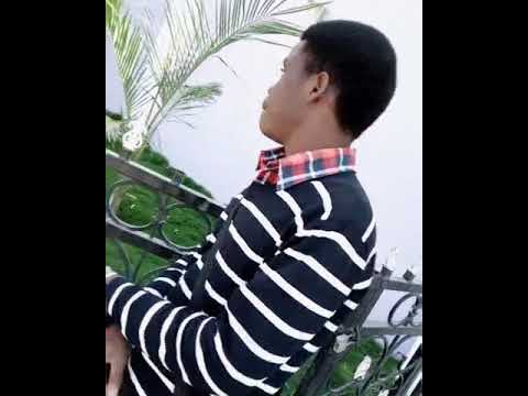 Hausa Raps With Sefan (freestyle)