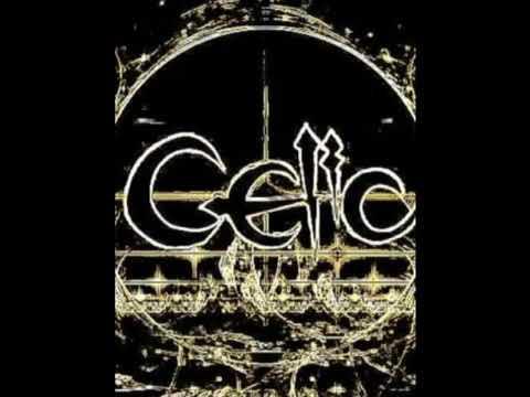celic...-el-guardián-de-los-sueños