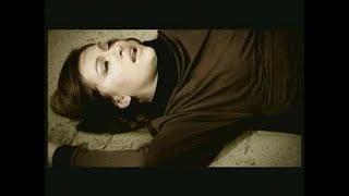 Nina Badric - Moja Ljubav