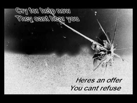A Change of Pace – Goodbye For Now Lyrics | Genius Lyrics