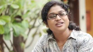 Customer Talk - Project Tropica - Supriya & Nilesh Patil