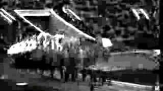 торпедо Москва - Динамо Москва 1960
