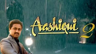 TUM HI HOOO..(song frm ASHIQUI-2) TELUGU VERSION..by RAKESH SHARMA