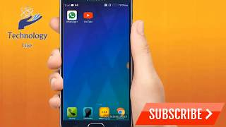 Secret Masala App For All roid Mobile  By TechnologyLiveHindi