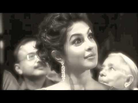 Priyanka Chopra Birthday Countdown - Teaser 2