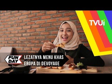 lezatnya-menu-khas-eropa-di-devoyage
