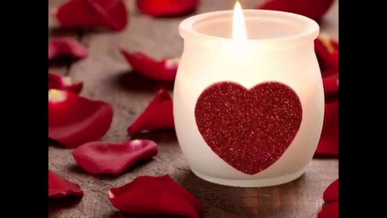 321f7a02d  صور حب ورومانسية , صور قلوب الحب , اجمل صور - YouTube