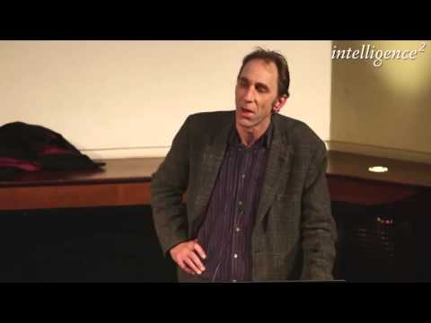 We've never had it so good - Will Self