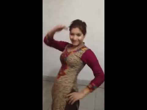 Download Indian Desi Girl Dance Suit Salwar.