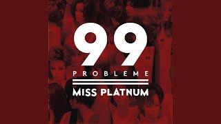 99 Probleme