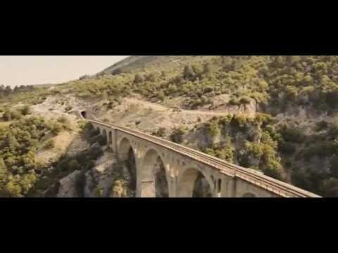 Skyfall 007 Short Intro Movie + Adele Song & Opening Credits subtitulado