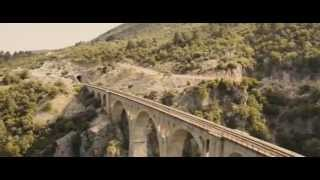 Download Skyfall 007 (Short Intro Movie) + Adele (Song & Opening Credits) [subtitulado] Mp3 and Videos