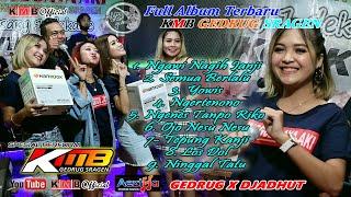 Full Album Terbaru KMB GEDRUG SRAGEN (GEDRUG X DJADHUT Version)