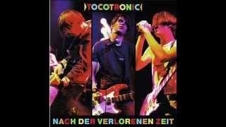 tocotronic es ist einfach rockmusik