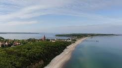 Ostsee Rerik 🌅