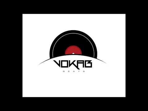 Danger Zone - Hip Hop | Rap Instrumental (Prod.Vokab)