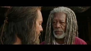 БЕН-ГУР (2016) русский трейлер HD от КиноКонг.биз