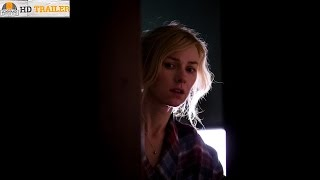 SHUT IN HD Trailer 1080p german/deutsch