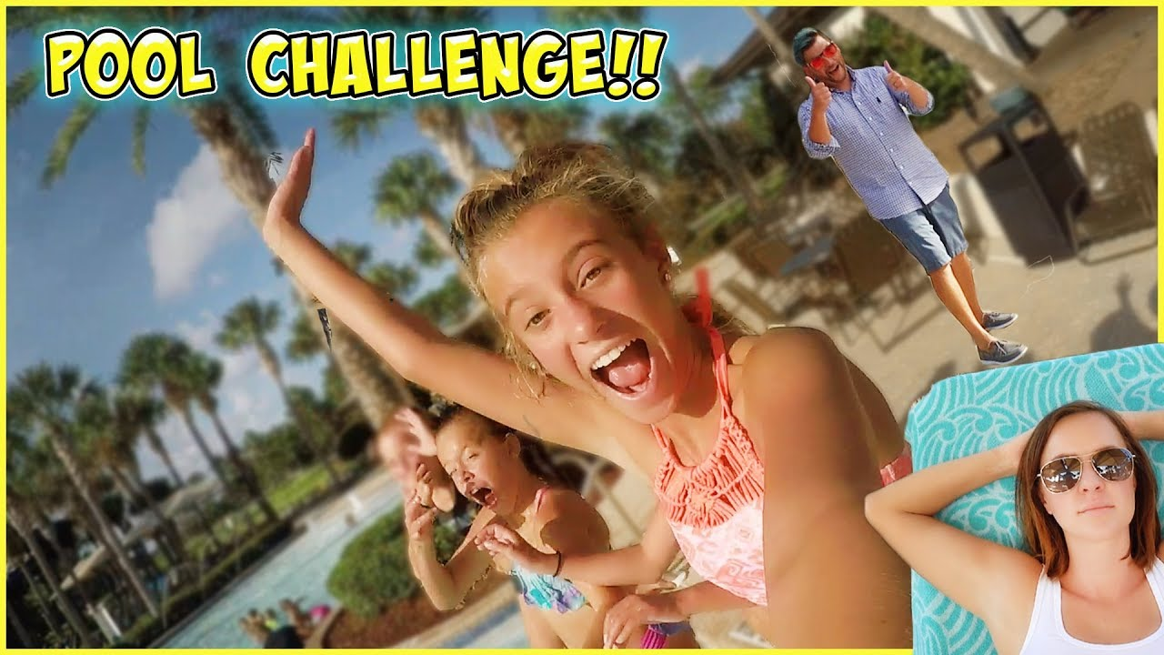 we-do-the-10-minute-pool-challenge-smellybelly-tv