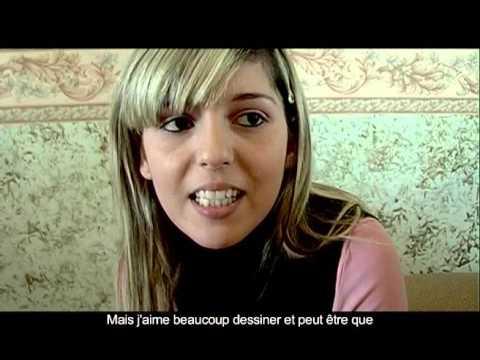 LA FUITINA Film documentaire de Paola Greco It - St Fr