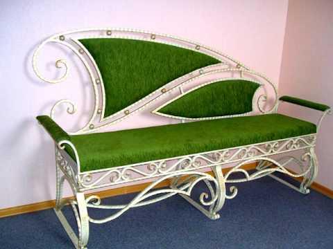 Эксклюзивные консольные столики на самый взыскательный вкус в интернет-магазине элитной мебели the furnish.