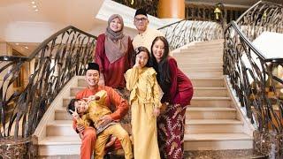 Destination Sunway Putra Raya 2021