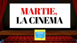 Filmele lunii Martie 2020 la cinema