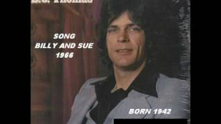 Watch Bj Thomas Billy  Sue video