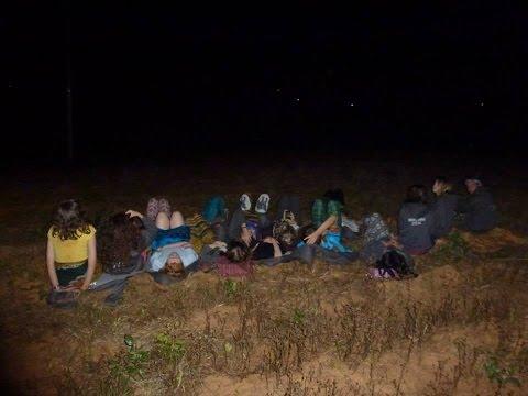 Malawi Williamwood Trip 2014