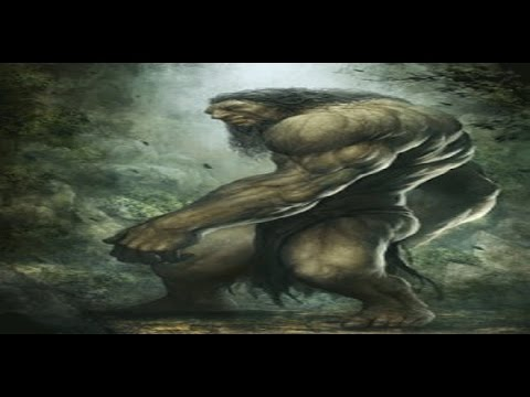GIANTS IN AMERICA! THE MOUND BUILDERS!Giant,Nephilim,Anunnaka,Ancient America,Lost,History.