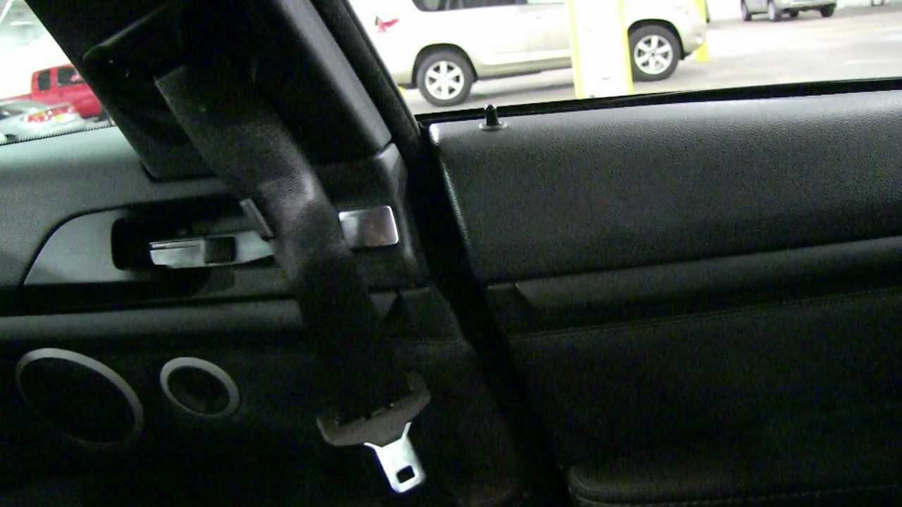 Bmw Seat Belt Giver Extender Arm Drop Fix E92 E93 E90 328i 335i M3 Power Windows Wiring Diagram For Coupe 3 Series
