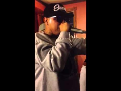 who shot tupac - king lil g