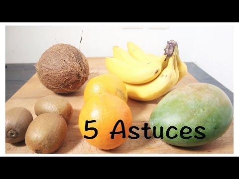 5-astuces-:-couper-des-fruits