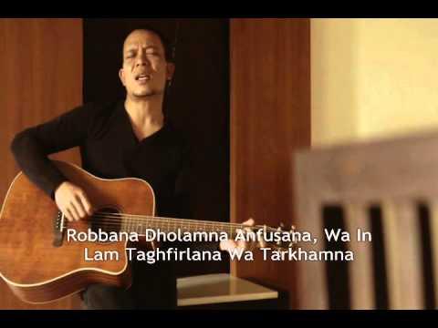 Robbana Dholamna   Lyric
