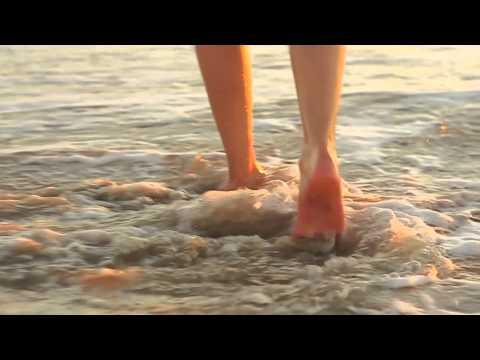 Muros - Tré [Official Music Video]