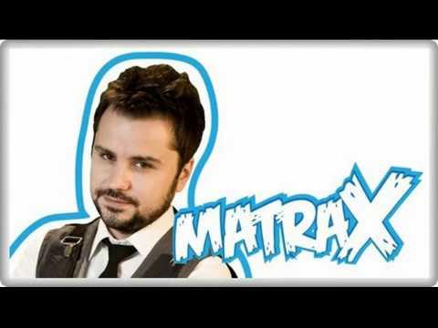 Matrax - 4 Haziran 2018