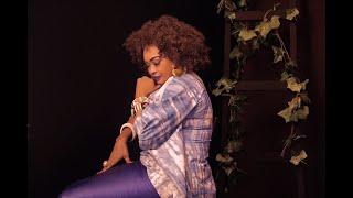 Oumou Sangaré Been (clip officiel)