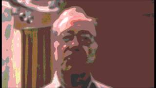 BECAUD   DIMANCHE A ORLY par Claude Noterman