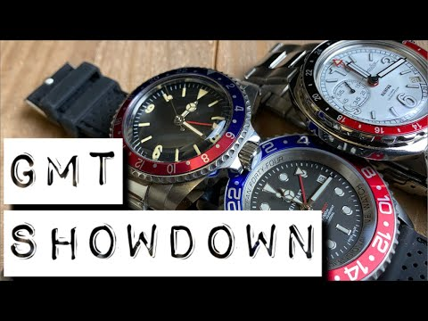 gmt-showdown:-chinese-gmt,-vostok-gmt,-steinhart-gmt-face-off!