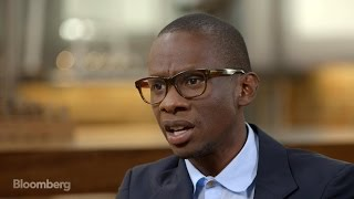 Troy Carter: Taylor Swift's Spotify Argument Is Flawed