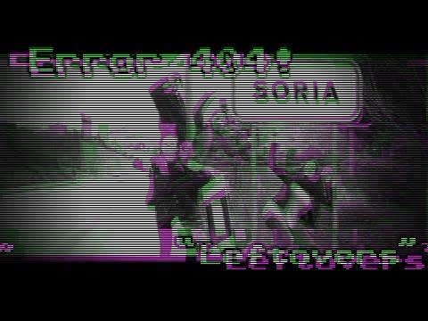 Video VFQNnEKccew