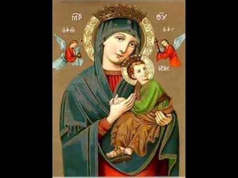Ave Maria de Gounod- instrumental
