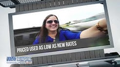 TLC Community Credit Union Auto Loans