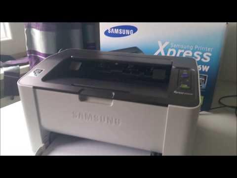 installing-samsung-printer-xpress-m2026w-(-wifi,-nfc,-etc.)
