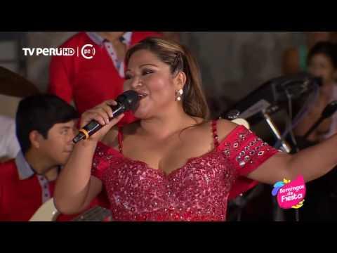 DOMINGOS DE FIESTA - Sonia Morales