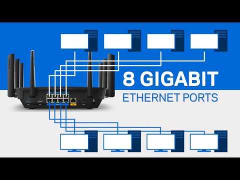 linksys-ea9500-max-stream-ac5400-mu-mimo-gigabit-router-vid-(english)