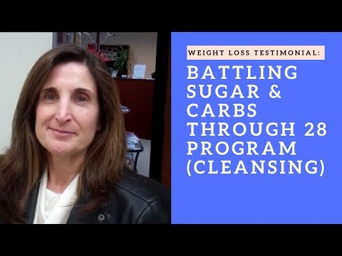Weight loss San Mateo, CA (Testimonial)