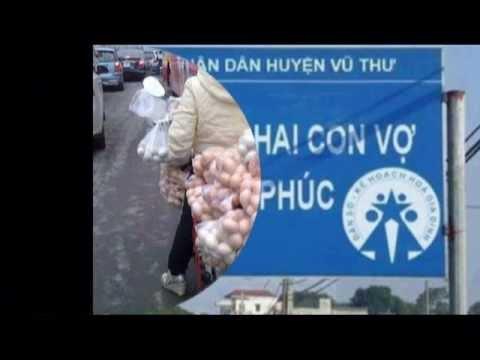 Những hình ảnh cười ra nước mắt chỉ có ở Việt Nam(1).mp4