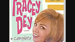 Tracey Dey - Here Comes The Boy (1963)