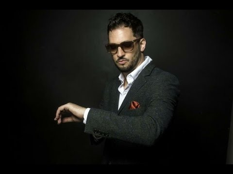 Jon B. - Now That I'm With You (Video) HD